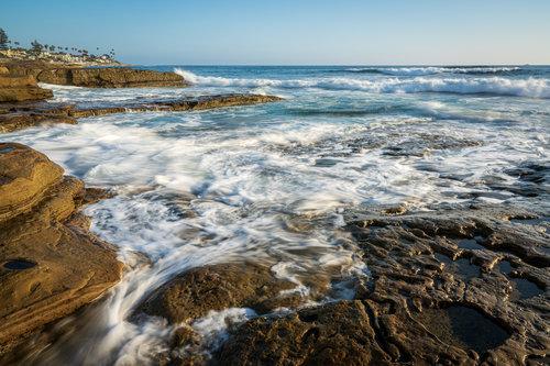 Scott-Davenport-US-California-San-Diego-2019-07-26-0038-Haida+4Stop+Test+2.jpg
