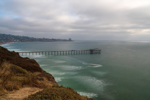 Scott-Davenport-US-California-San-Diego-2019-07-28-0040-Haida+10Stop+Test+With+Polarizer.jpg